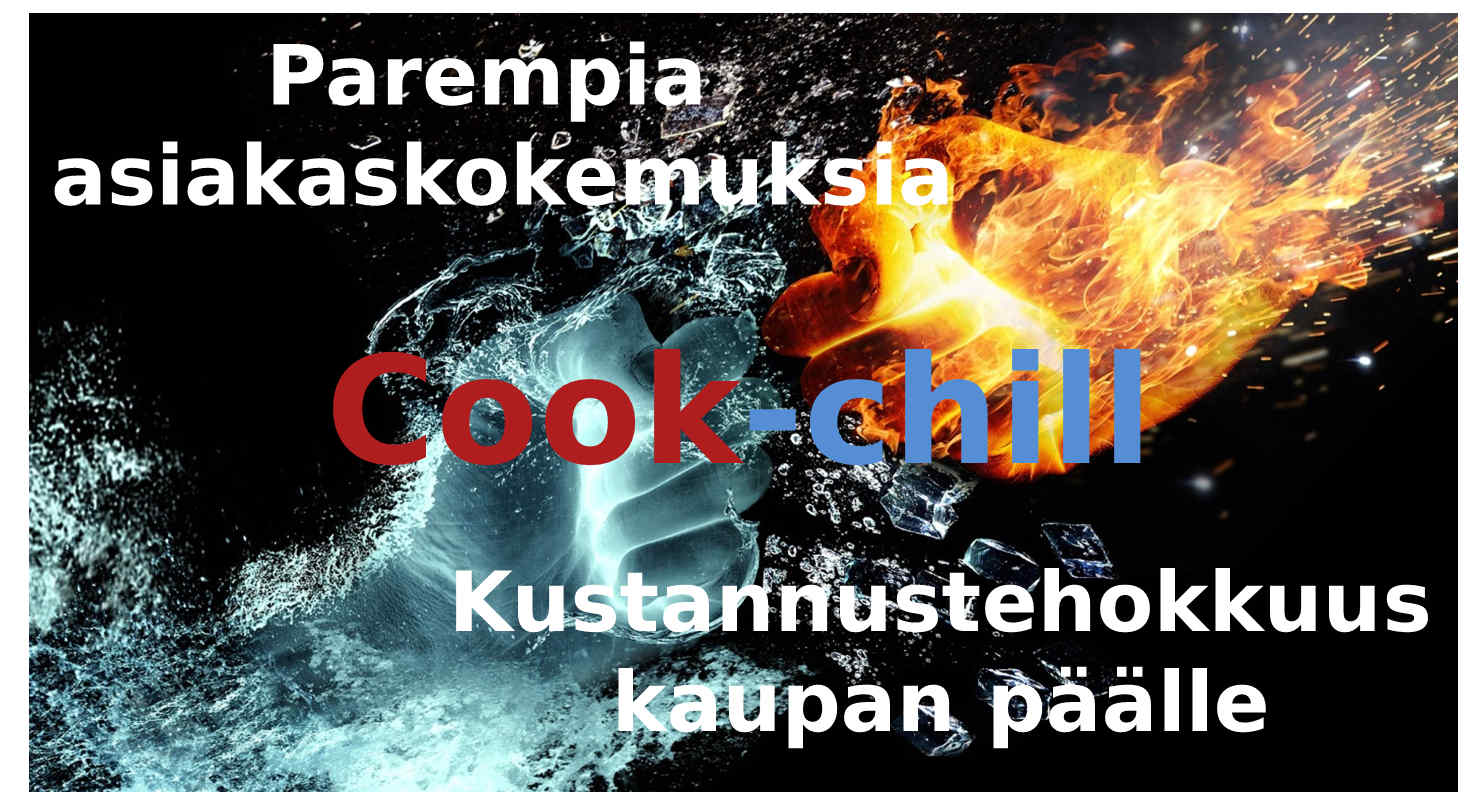 cook-chill-valmennus