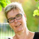 Annika Malms-Tepponen