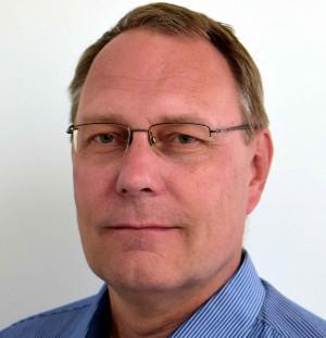 Juha Jokinen