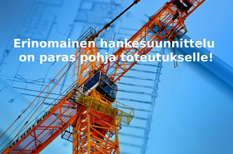 ammattikeittiön-hankesuunnittelu